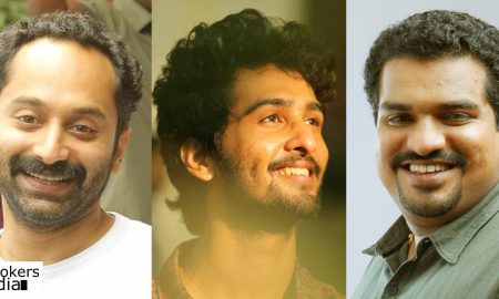 shane nigam latest news, shane nigam upcoming movie, shane nigam in kumbalangi nights, shane nigam dileesh pothan movie, dileesh pothan latest news, dileesh pothan upcoming movie, fahadh faasil latestnews, fahadh faasil upcoming movie, kumbalangi nights upcoming movie, kumbalangi nights latest news