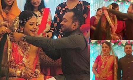 soubin shahir latest news, soubin shahir marriage, soubin shahir wife, soubins marriage, soubin shahir wedding,