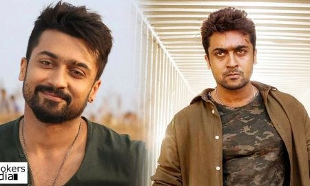 suriya latest news, suriya upcoming movie, suriya new movie, suriya upcoming movie list, suriya 36 latest news, suriya 36 director