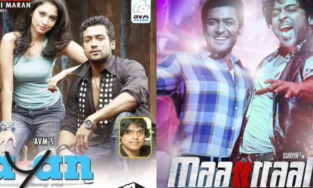 ayan latest news, mattrraan latest news, suriya latest news, suriya upcoming movie, suriya in k v anand movie, suriya upcoming movie list