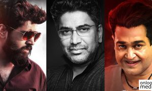 v a shrikumar menon latest news, v a shrikumar menon about richie, richie latest news, richie upcoming movie, richie release date, nivin pauly latest news, nivin pauly upcoming movie