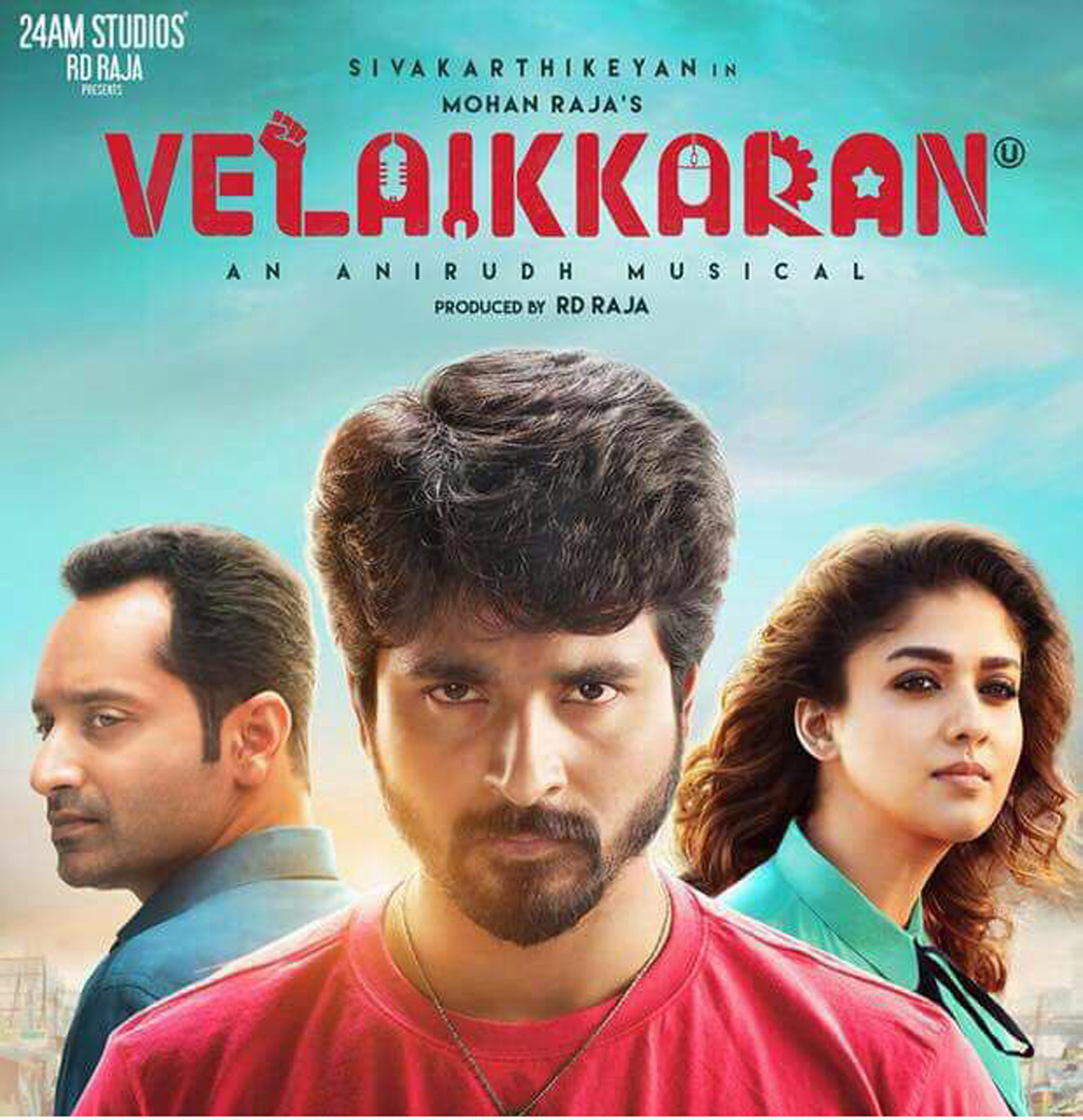 velaikkaran latest news, velaikkaran hit or flop, velaikkaran review, velaikkaran report, velaikkaran rating, velaikkaran audience response, velaikkaran movie, fahadh faasil latest news, fahadh faasil in velaikkaran, nayanthara latest news, nayanthara in velaikkaran, sivakarthikeyan latest news, sivakarthikeyan in velaikkaran