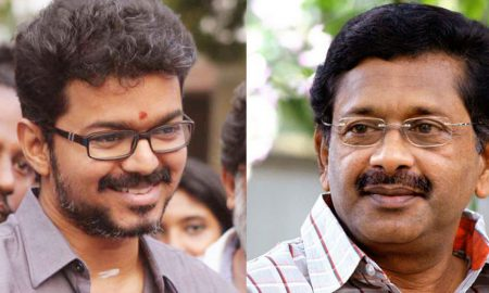 vijay latest news, director fazil latest news, vijay about director fazil, latest tamil news, actor vijay upcoming movies