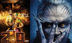 2.0 latest news, 2.0 release date, 2.0 release postponed, rajinikanth latest news, rajinikanth upcoming movie, rajinikanth new movie, director shankar latest news, director shankar upcoming movie