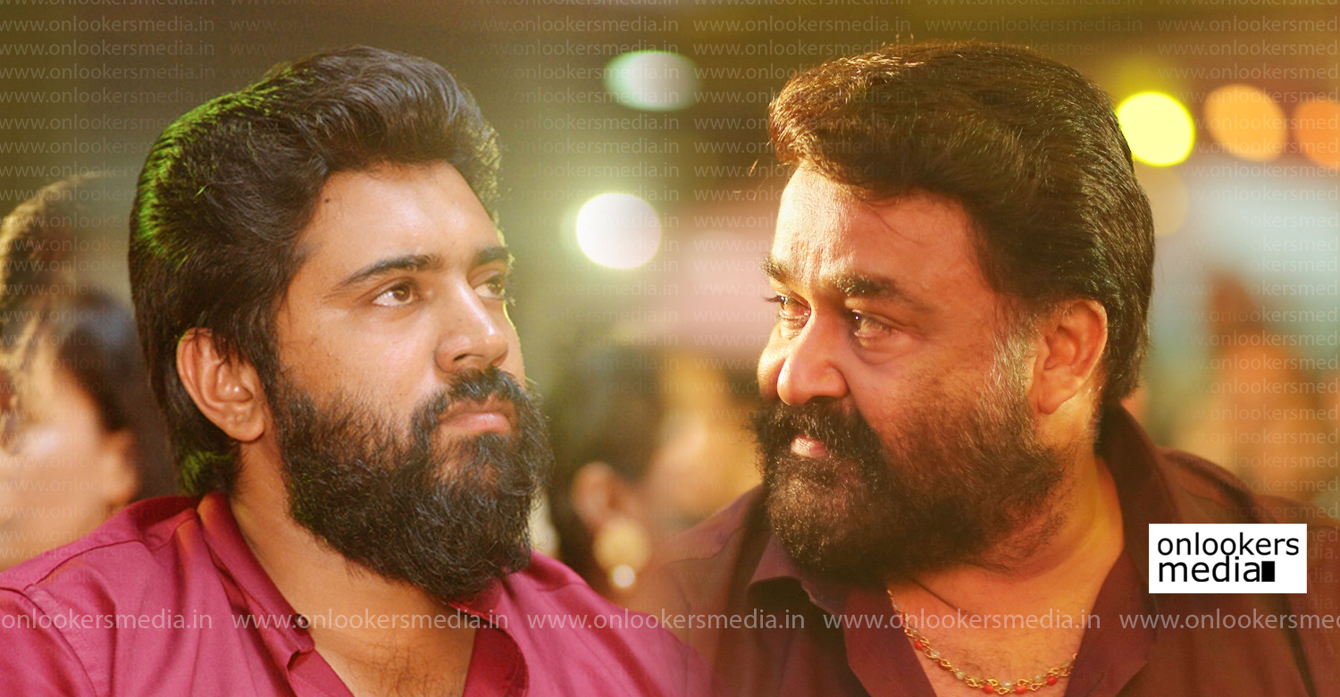 Kayamkulam Kochunni , mohanlal in Kayamkulam Kochunni , Mohanlal in Nivin Pauly's Kayamkulam Kochunni ,Roshan Andrews mohanlal new movie , Roshan Andrews nivin pauly movie ,Roshan Andrews Kayamkulam Kochunni , Kayamkulam Kochunni mohanlal new photos ,Kayamkulam Kochunni movie stills