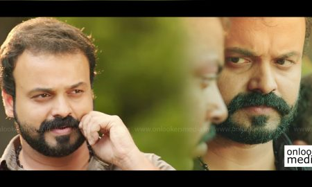Puliyunde Nariyunde video song, shikkari shambu songs, kunchacko boban latest news, kunchacko boban new movie, shikkari shambu latest news, shikkari shambu video songs