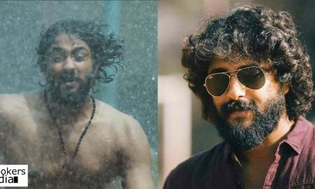 Swathanthryam Ardharathriyil latest, Swathanthryam Ardharathriyil malayalam movie news, Swathanthryam Ardharathriyil upcoming movie, Swathanthryam Ardharathriyil teaser, antony varghese latest news, antony vargheses upcoming movie, antony varghese new movie