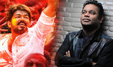 a r rahman latest news, a r rahman upcoming movie, a r rahman vijay movie, vijay 62 latest news, vijay 62 music, a r murugadoss upcoming movie, a r murugadoss vijay movie