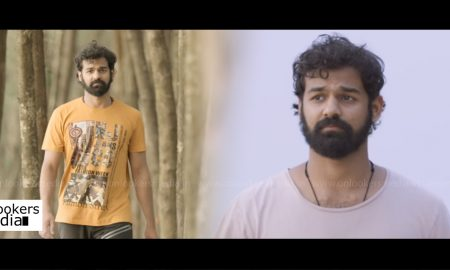 pranav mohanlal latest news, pranav mohanlal new movie, pranav mohanlal in aadhi, aadhi movie songs, aadhi latest news, aadhi malayalam movie