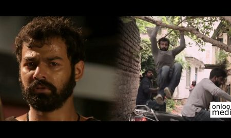 aadi latest news, aadhi malayalam movie, aadhi teaser, aadhi second teaser, pranav mohanlal latest news, pranav mohanlal new movie
