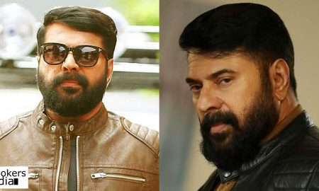 mammootty latest news, mammootty upcoming movie, mammootty new movie, abrahaminte santhathikal latest news, abrahaminte santhathikal upcoming movie, latest malayalam news