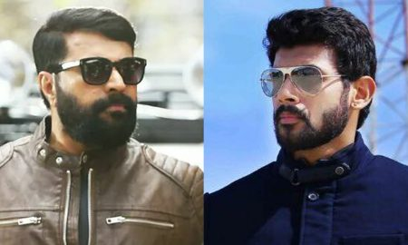 mammootty latest news mammootty upcoming movie, anson paul mammotty movie, abrahaminte santhathikal mammootty movie, abrahaminte santhathikal latest news, anason paul latest news