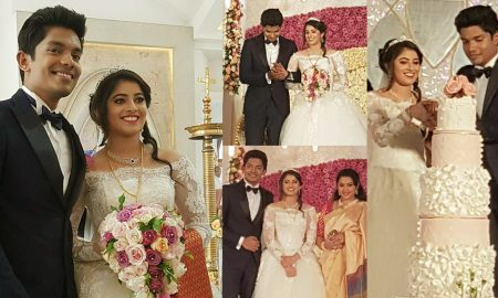 aima sebastian latest news, aima sebastian marriage, aima sebastian wedding, aima sebastian latest news, aima sebastian actress