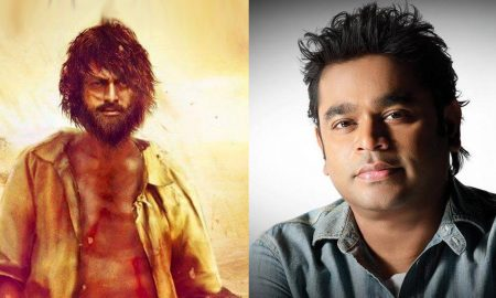 aadujeevitham latest news, aadujeevitham malayalam movie, aadujeevitham music, ar rahman about aadujeevitham, ar rahman latest news, ar rahman upcoming movie, prithviraj latest news, prithviraj in aadujeevitham
