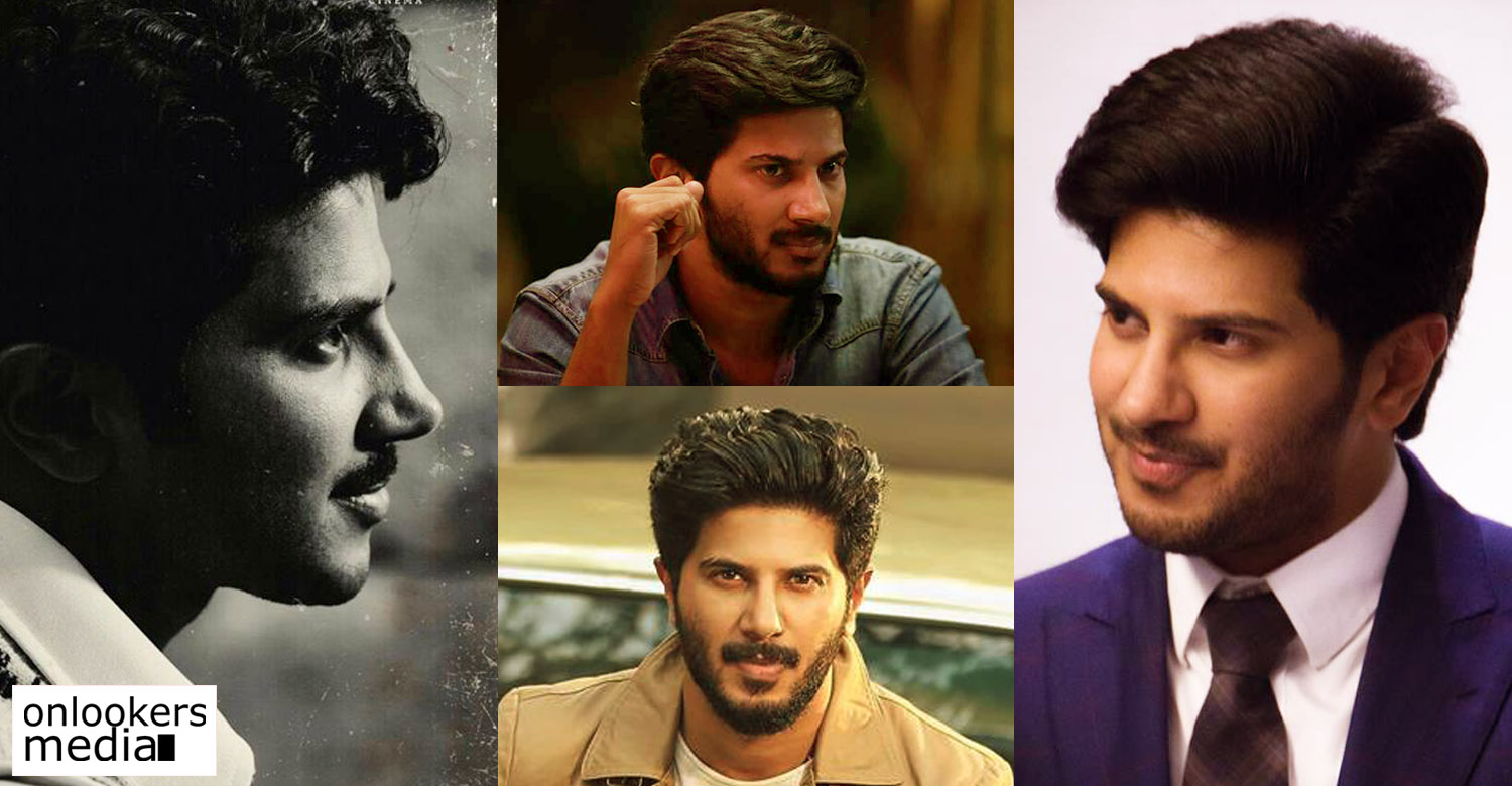 dulquer salmaan latest news, dulquer salmaan upcoming movie, dulquer salmaan movies 2018, karwaan latest news, mahanati latest news, dulquer salmaan hindi movie, dulquer salmaan telugu movie, dulquer salmaan upcoming movie list
