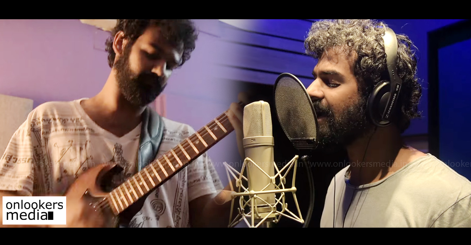 aadhi malayalam movie, aadhi movie songs, aadhi movie video song, pranav mohanlal singing, pranav mohanlal new movie, pranav mohanlal latest news, gypsy women song, aadhi movie english sonf