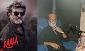 rajinikanth latest news, rajinikanth new movie, rajinikanth upcoming movie, kaala latest news, kaala rajinikanth movie, kaala latest news, kaala upcoming movie