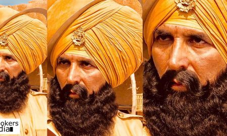 kesari hindi movie, kesari big budget movie, akshay kumar latest news, akshay kumar upcoming movie, akshay kumar in kesari