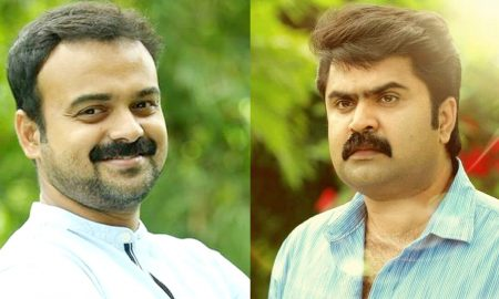 kunchacko boban latest news, anoop menon latest news, kunchacko boban upcoming movie, anoop menon upcoming movie, anoop menon kunchacko boban movie, mahadhevan thampi to direct movie, photographer mahadevan thampi latest news