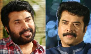 mammootty latest news, mammootty upcoming movie, oru kuttanadan blog malayalam movie, oru kuttanadan blog shooting, mammootty in oru kuttanadan blog, sethu mammootty movie