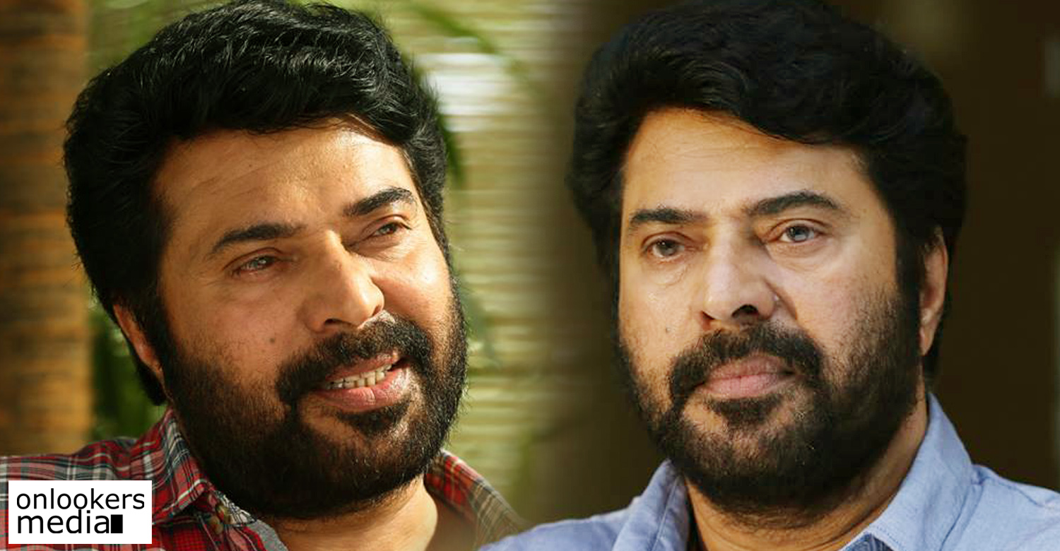 mammootty latest news, mammootty upcoming movie, parole malayalam movie, mammootty in parole, parole first look poster, parole movie latest news