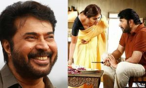 mammootty latest news, pernabu latest news, peranbu tamil movie, mammootty tamil movie, mammootty new movie, mammooty movie peranbu, Dhananjayan Govind about peranbu, Dhananjayan Govind about mammootty