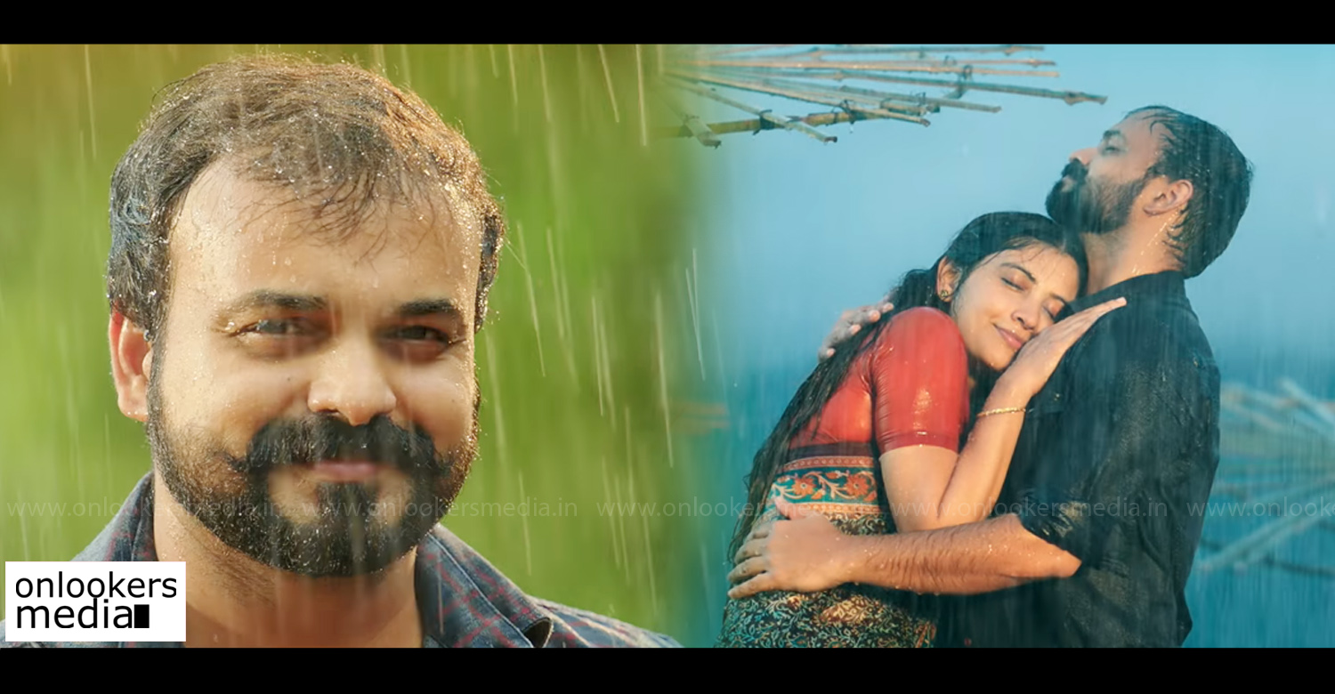 shikkari shambhu latest news, shikkari shambhu malayalam movie, kunchacko boban latest news, kunchacko boban in shikkari shambhu, shikkari shambhu video songs, mazha shikkari shambhu song