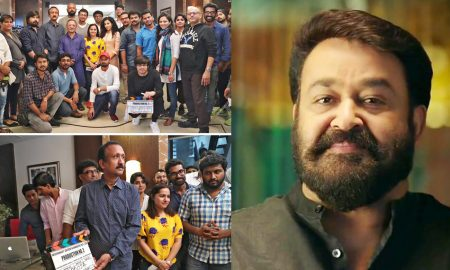 mohanlal latest news, mohanlal upcoming movie, mohanlal ajoy varma movie, mohanlal new movie, ajoy varma latest news, ajoy varma upcoming movie