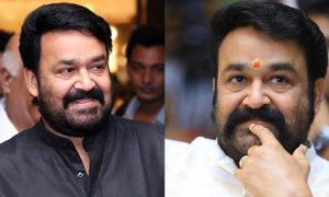 mohanlal latest news, mohanlal in guest role, mohanlal new movie, mohanlal upcoming movie, mohanlal in kayamkulam kochunni, mohanlal in varikuzhiyile kolapathakam, mohanlal in bilathikadha