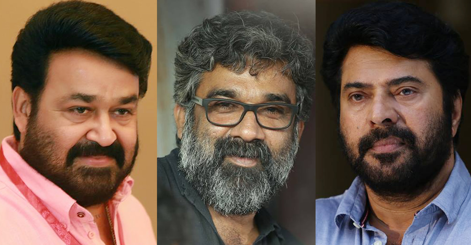 mohanlal latest news, mammootty latest news, mohanlal ranjith movie, mohanlal upcoming movie, ranjith upcoming movie, bilathikadha latest news, bilathikadha mohanlal, mohanlal in bilathikadha, mohanlal replace mammootty in bilathikadha