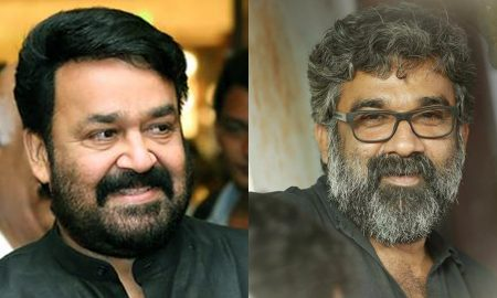 mohanlal latest news, mohanlal upcoming movie, ranjith latest news, ranjith upcoming movie, mohanlal ranjith movie, latest malayalam news, mohanlal and ranjith