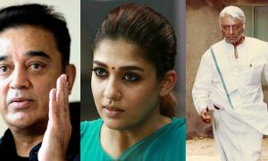 nayanthara latest news, nayanthara upcoming movie, nayanthara in indian 2, kamal haasan latest news, kamal haasan upcoming movie, indian 2 movie, indian 2 latest news, director shankar upcoming mobie