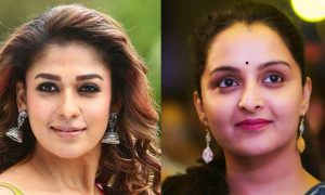 manju warrier latest news, manju warrier tamil movie, manju warrier upcoming movie, director arivazhagan latest news, director arivazhagan upcoming movie, nayanthara latest news, nayanthara upcoming movie, nayanthara in arivazhagan movie, manju warrier in arivazhagan movie