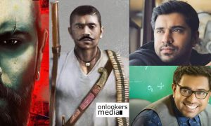 nivin pauly latest news, nivin pauly upcoming movie, nivin pauly movies 2018, nivn pauly big budget movie, nivin pauly in moothon, nivin pauly in kayamkulam kochunni, nivn pauly in hey jude