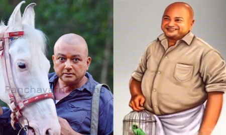 Panchavarnathatha latest news, Panchavarnathatha movie, jayaram latest news, jayaram upcoming movie, jayaram new movie, jayaram in Panchavarnathatha