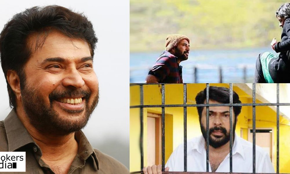 Mammootty 39 s peranbu to premiere at the international film for Rotterdam film