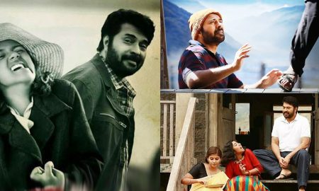peranbu tamil movie, peranbu latest news, peranbu mammootty movie, mammootty latest news, mammootty upcoming movie, mammootty new movie, peranbu in rotterdam film festival, rotterdam film festival latest news, mammootty tamil movie