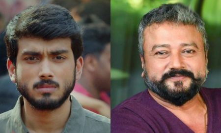 jayaram latest news, jayaram about poomaram, jayaram about kalidas jayaram, kaldias jayaram latest news, kalidas jayaram upcoming movie, poomaram latest news