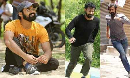 pranav mohanlal latest news, aadhi latest news, aadhi release date, pranav mohanlal new movie, pranav mohanlal upcoming movie, jeethu joseph latest news, jeethu joseph upcoming movie