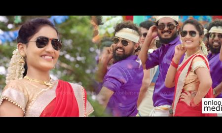queen malayalam movie, queen movie video songs, queen onam song video, queen podipaarana song, dijo jose antony latest news, queen movie latest news, queen malayalam movie