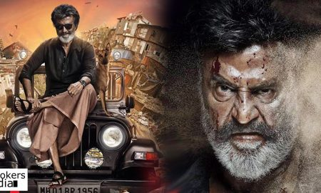 rajinikanth latest news, rajinikanth upcoming movie, rajinikanth in kaala, rajinikanth new movie, kaala latest news, kaala upcoming movie