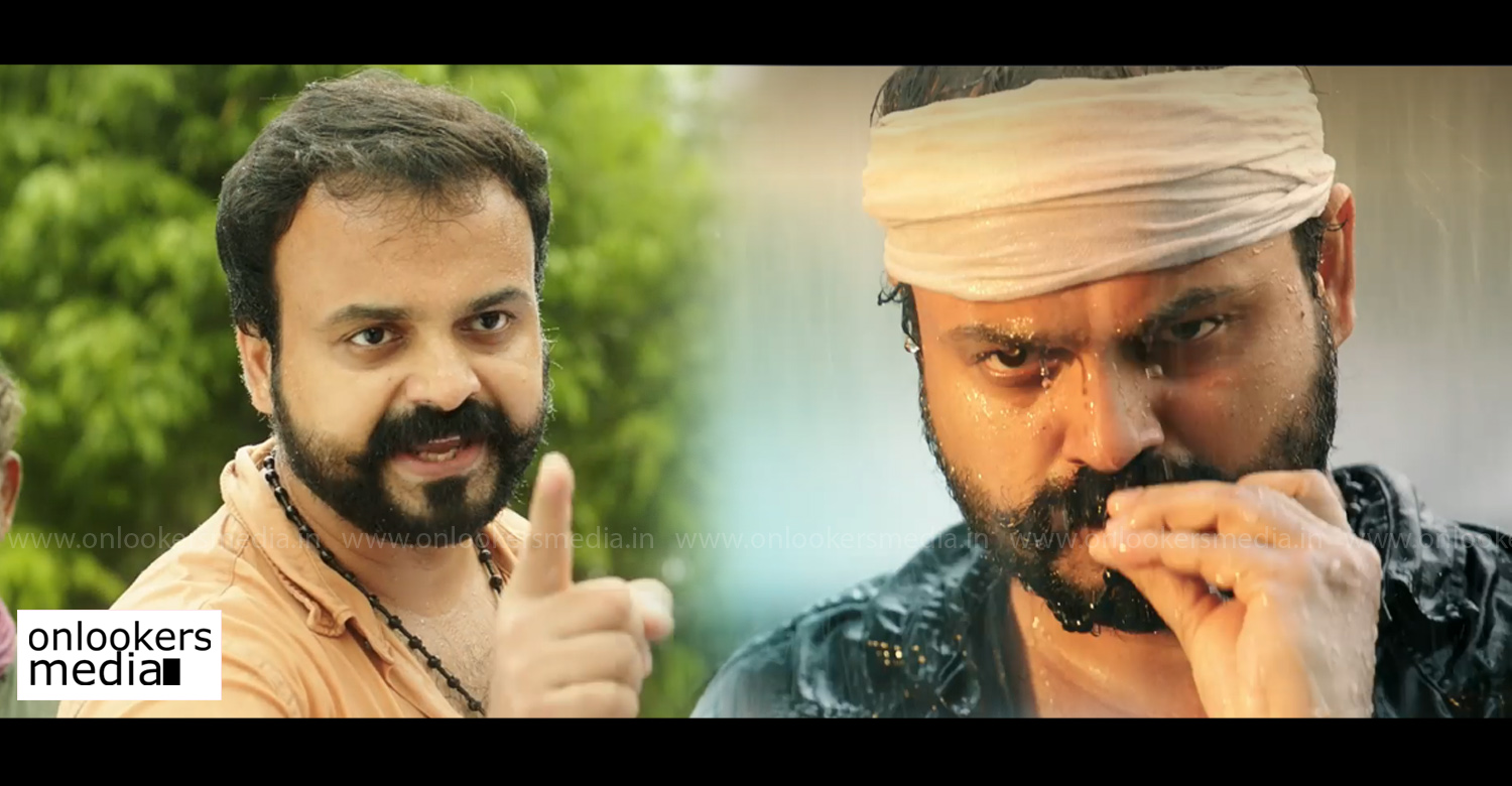 shikkari shambhu trailer, shikkari shambhu malayalam movie, shikkari shambhu latest news, kunchacko boban latest news kunchacko boban upcoming movie
