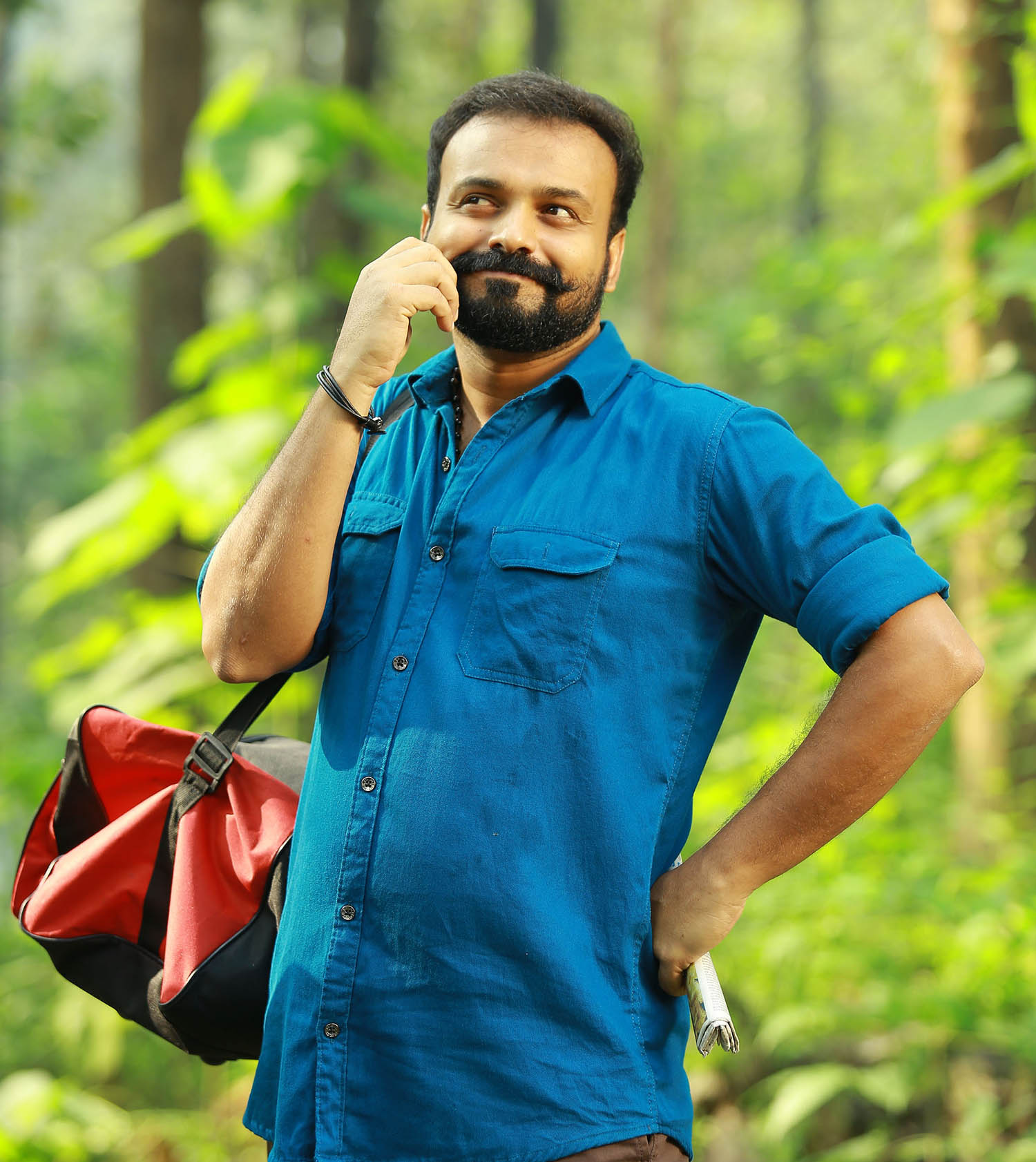 shikkari shambu review, shikkari shambu latest news, shikkari shambu reports, kunchacko boban latest news, kunchacko boban new movie, kunchacko boban in shikkari shambu, shikkari shambu hit or flop