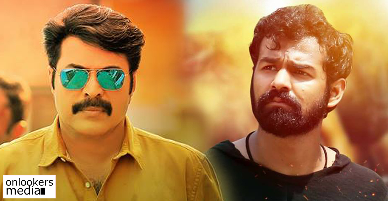 street lights latest news, street lights malayalam movie, street lights release date, aadhi malayalam movie, aadhi release date, pranav mohanlal latest news, mammootty latest news