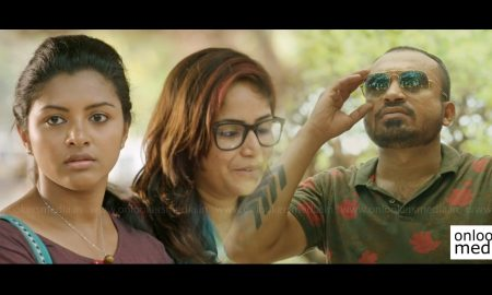 street lights latest news, street lights malayalam movie, sreet lights songs, sreet lights mammootty movie, mammotty new movie, mammootty latest news, kaalamellam song street lights, streetlights video songs