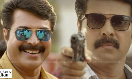 street lights latest news, street lights malayalam movie, street lights mammooty movie, street lights teaser, mammootty latest news, mammootty new movie