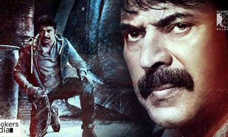 streetlights mammootty movie, streetlights malayalam movie, mammootty upcoming movie, mammootty latest news, mammootty in street lights, sreetlights teaser release date