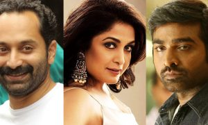 vijay sethupathi latest news, super deluxe tamil movie, super deluxe latest news, fahadh faasil tamil movie, fahadh faasil in super deluxe, ramya krishnan latest news, ramya krishnan in super deluxe, ramya krishnan upcoming movie