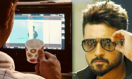 suriya 36 latest news, suriya 36 shoot started, suriya latest news, suriya upcoming movie, suriya new movie