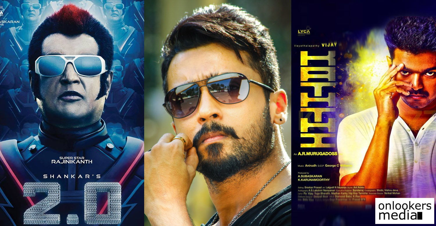 suriya latest news, suriya upcoming movie, suriya new movie, suriya 37 latest news, suriya 37 production, latest tamil news, suriya upcoming projects